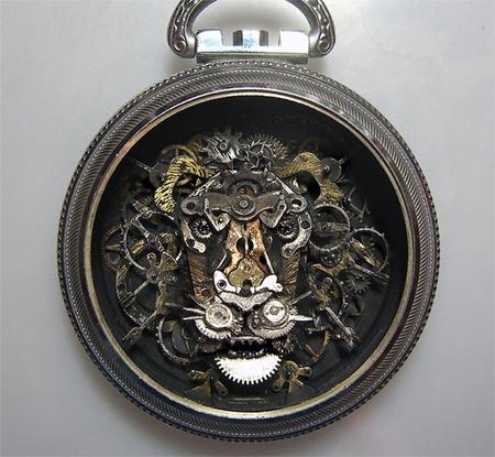 watch-3