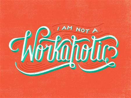 workaholic_color