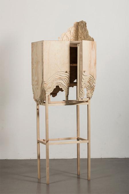2-nate-cabinet