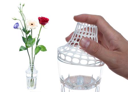 3d-printed-vase