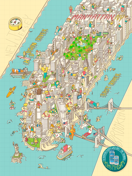 Gillette_mapa_NY01
