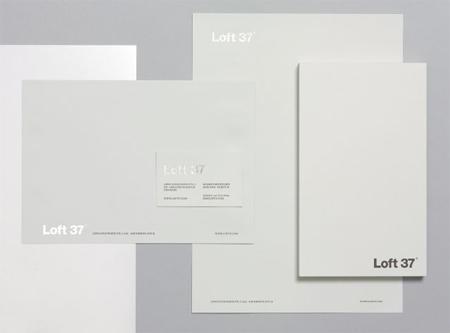 Loft37_2
