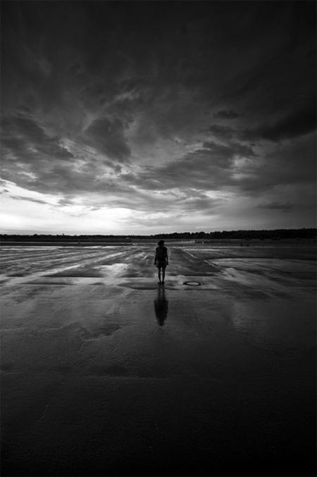adrift-photography-2