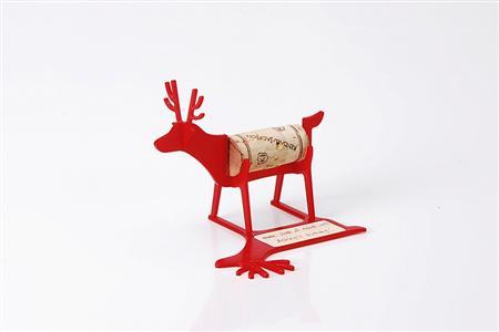 cork-animals-1