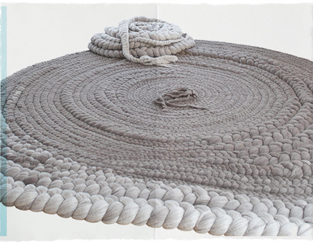 hand-knitted-carpet