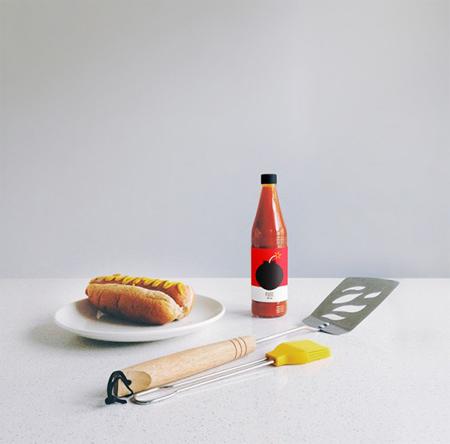 hugos-hot-sauce-2