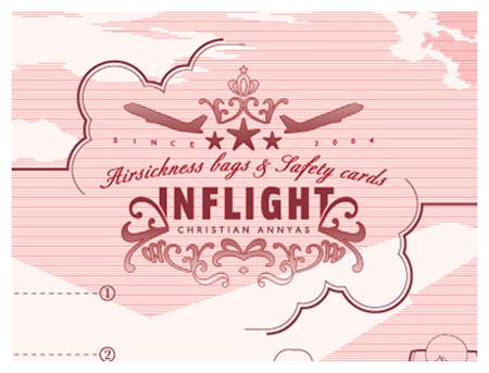 inflight-detail