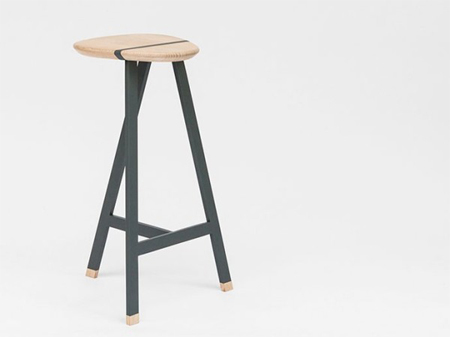 old-stool-1