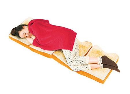 pastry-bedding-5