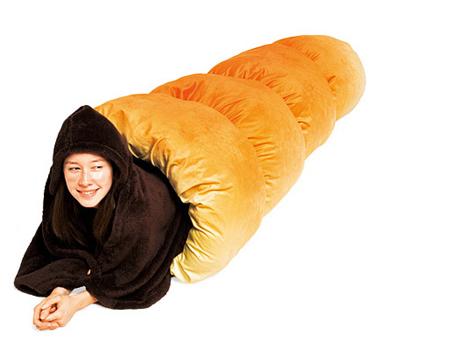 pastry-bedding-9