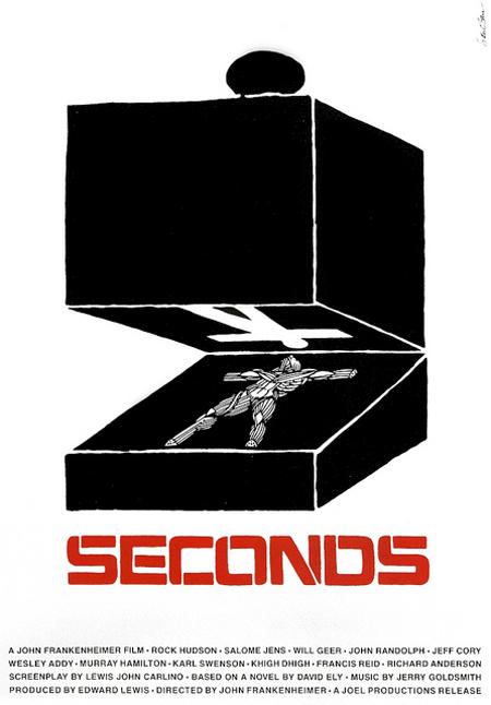 seconds_bass