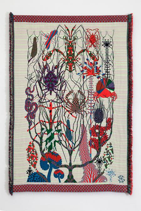 weaving-art-2
