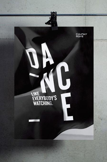 Folio_Web_CM_Dance_05