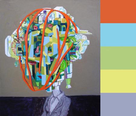 abstract-head-1