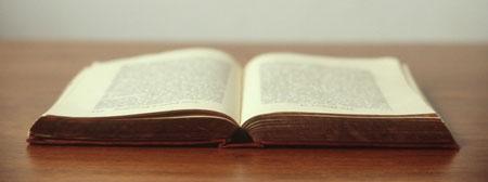book-e1378224861304-752x281