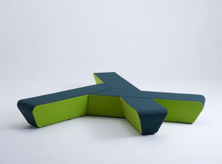 branch-seating-1