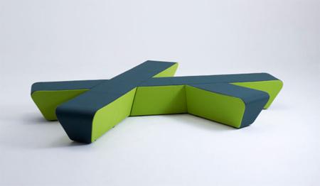 branch-seating-2