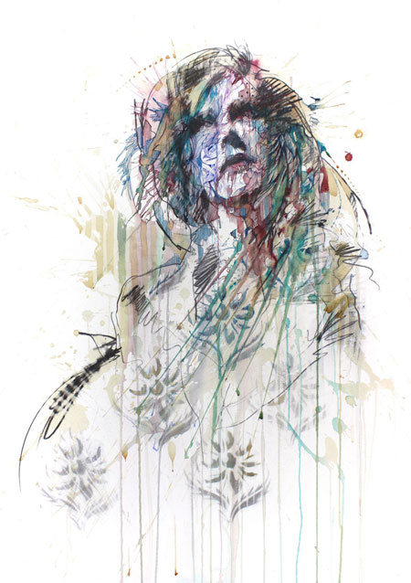 carnegriffiths_6