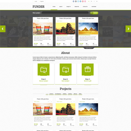 funder_home-projects_latest