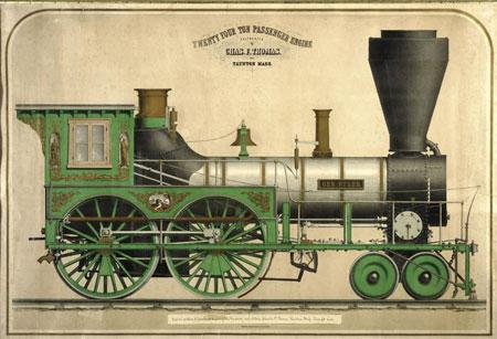 locomotive-prints-2