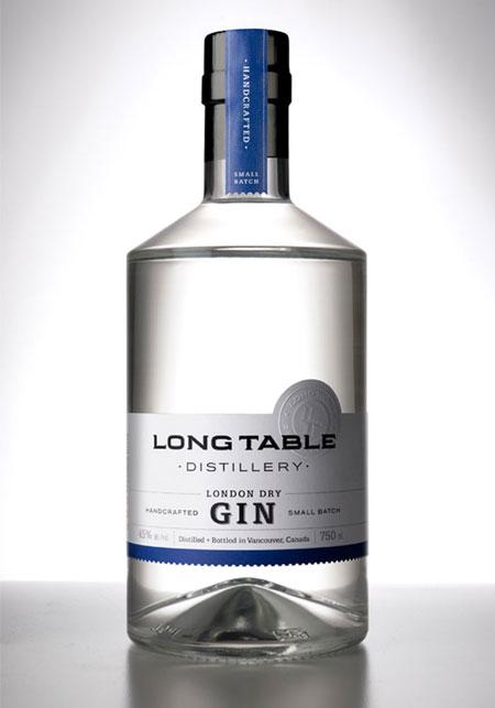 long-table-3