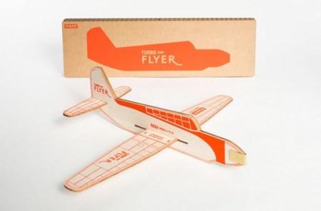 lovely-package-turbo-flyer-6-e1378096205384