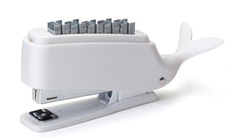 moby-stapler-2