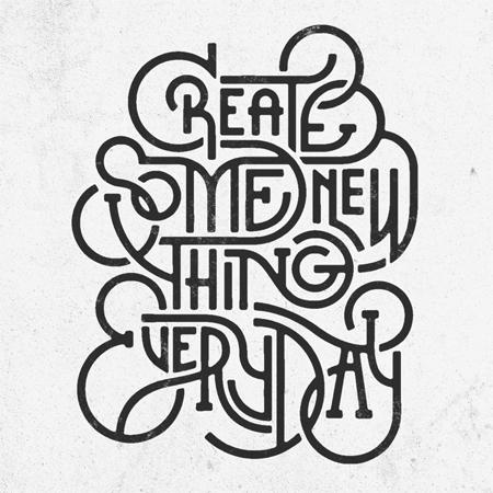 Create_Something_New_Everyd