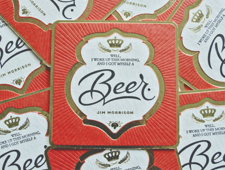 beer-press-1