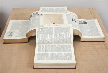 book-transformations-2