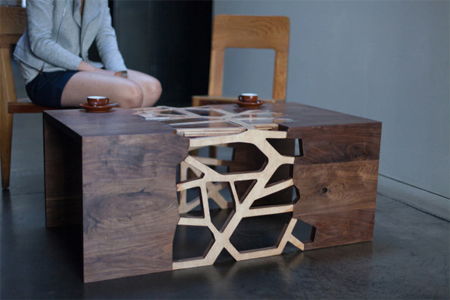 branching-table-1