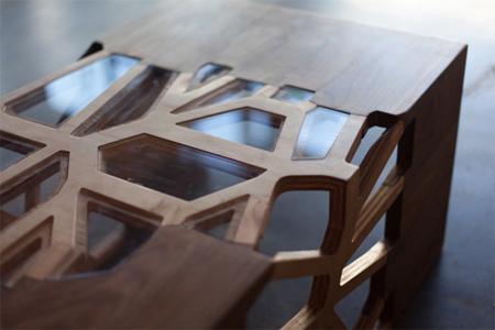 branching-table-2
