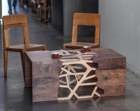 branching-table-4