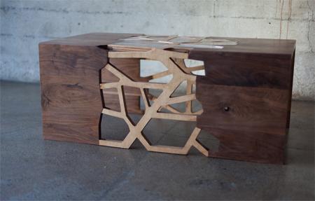branching-table