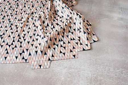 carpets-1