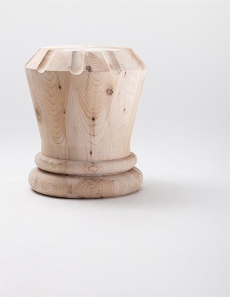 chess-stools-3