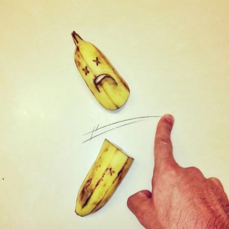 creative-artwork-7