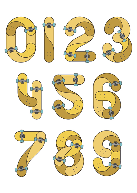 d49d7108c75f03d4743b5a3265d