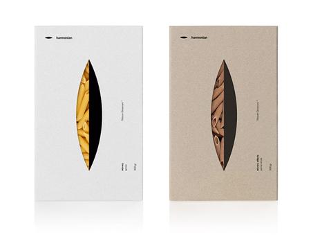 minimalist-package-2