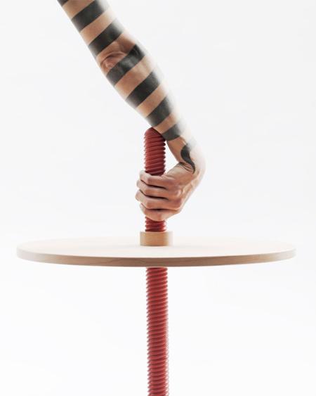 screw-furniture-1
