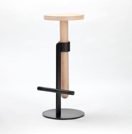 screw-furniture-2
