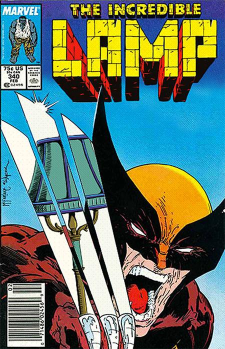 superheroes-lamps-1
