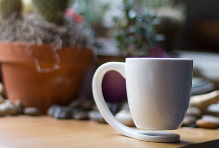 the-floating-mug1