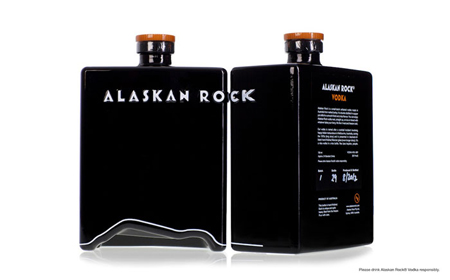 vodka-packaging-1