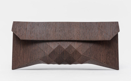 wooden-bags-1