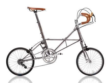 bicycle-design-2