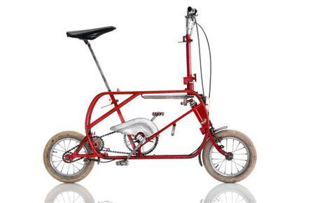 bicycle-design