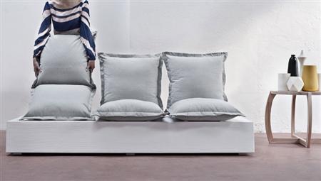 formabilio-facile-sofa-designboom01