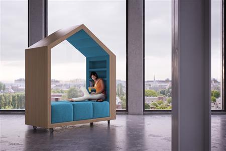 modular-house-1
