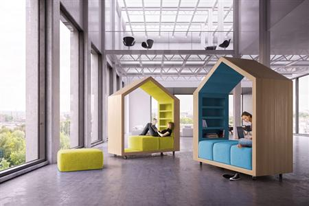 modular-house